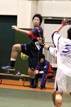 14_nihei.jpg