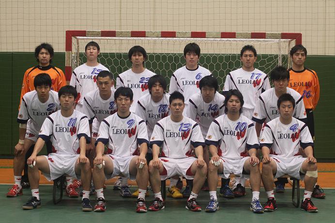 2011wakunagaleolic.jpg